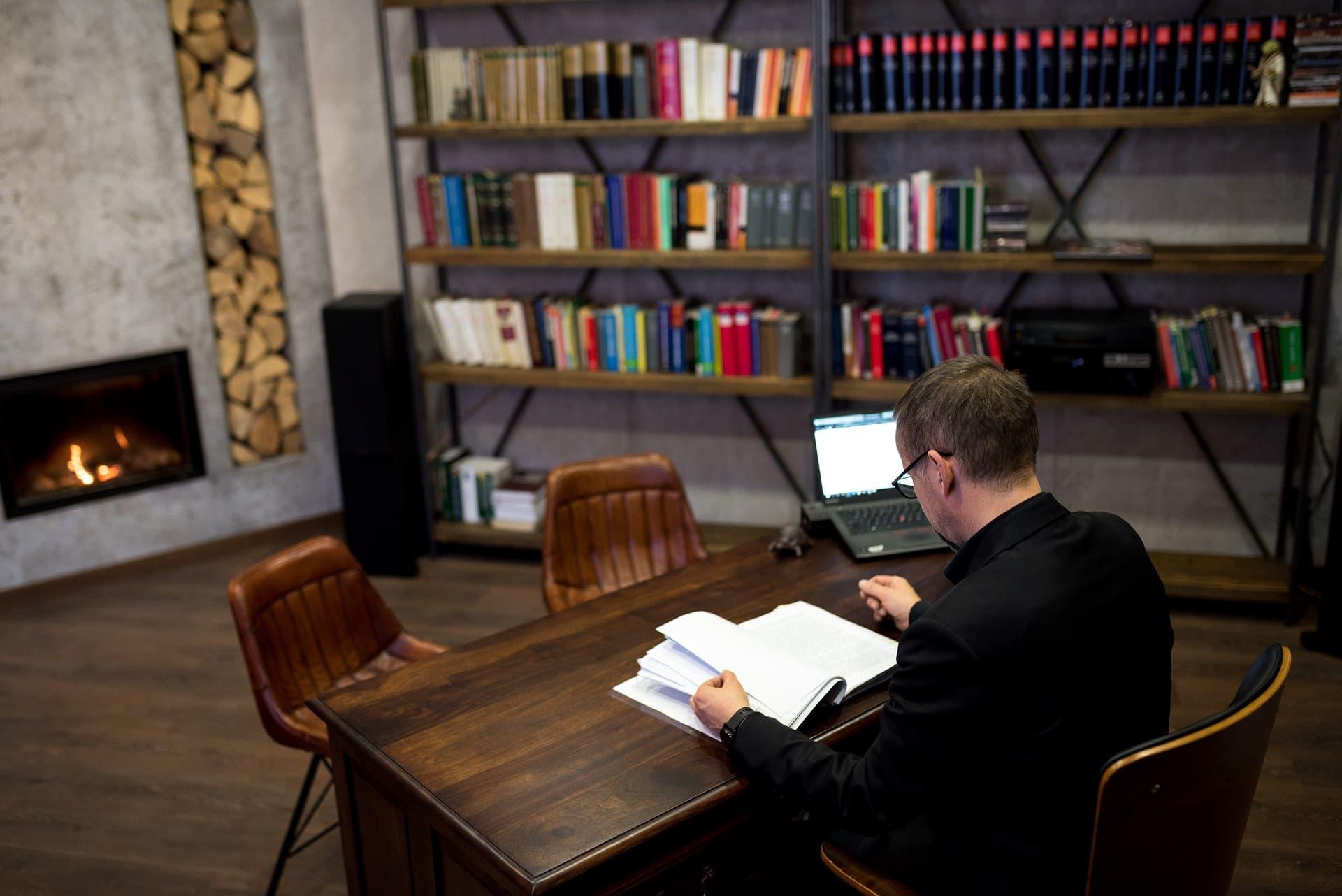 Kancelaria Radcy Prawnego Mariusz Sawicki