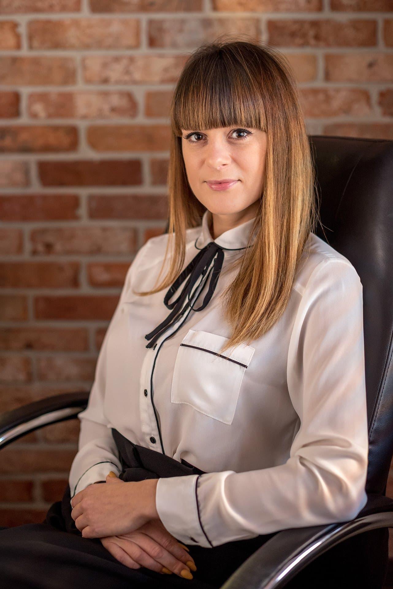Zespół - Kancelaria Radcy Prawnego Mariusz Sawicki